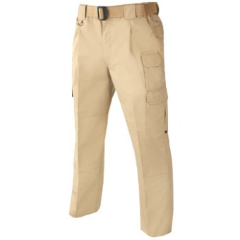 Tactical Pants Comparison: Which One Is Best For Me?