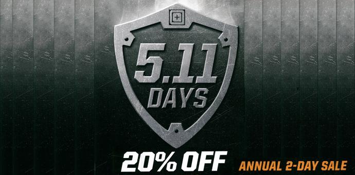 511-days-slider