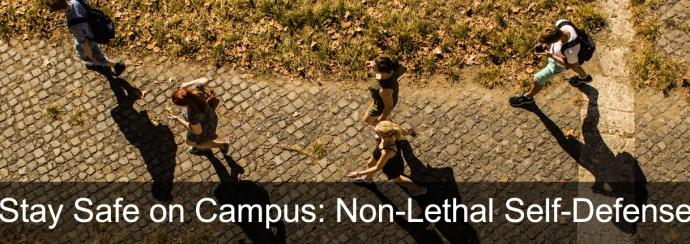 campus-safety-blog-image