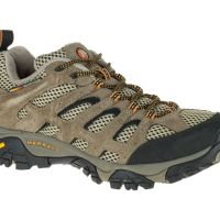 Merrell Shoes: Why we love them and you will too